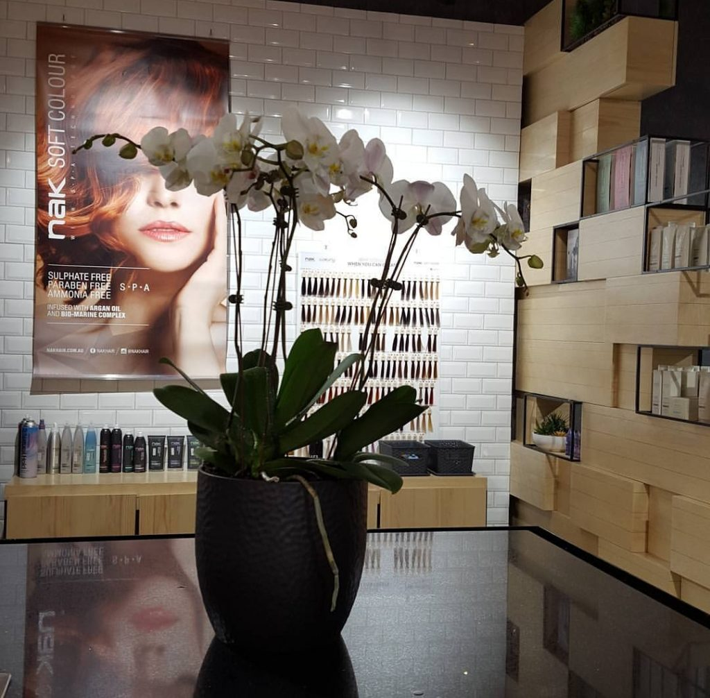 hairstation-salon