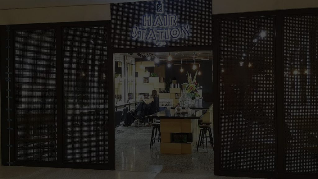 hair-station-salon-outer-front