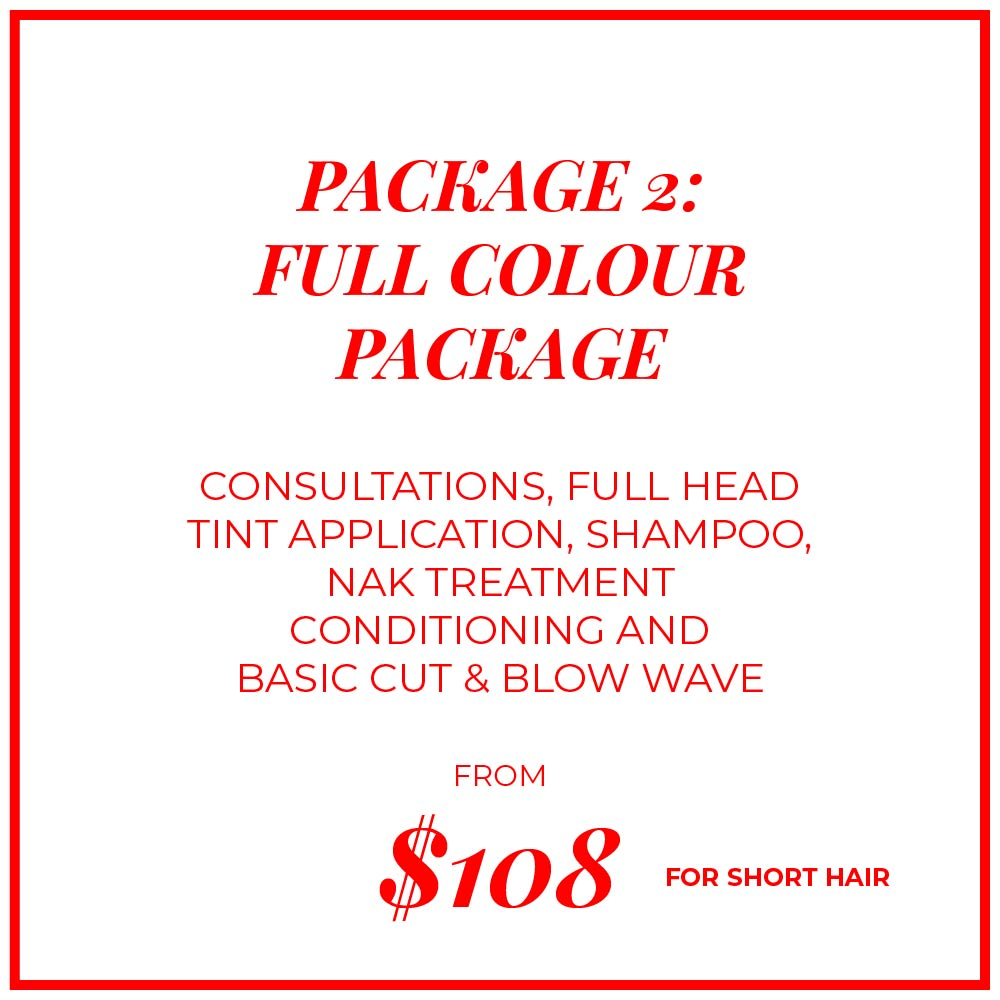 hairstation-packages-promotions-02