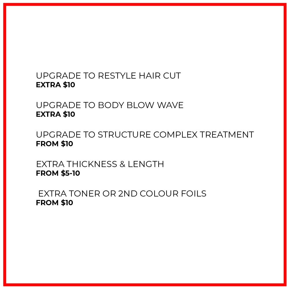 hairstation-packages-promotions-06