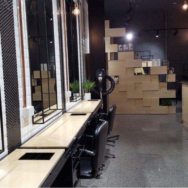 hair-station-salon